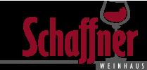 Weinhaus Schaffner in Haßfurt